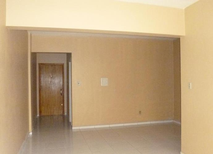 Apartamento 02 Dormitório c/Garagem - Apartamento a Venda no bairro Centro - Lajeado, RS - Ref: 54