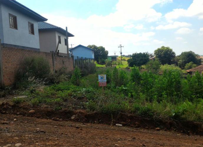Terreno 15x30 - Terreno a Venda no bairro São Bento - Lajeado, RS - Ref: 58