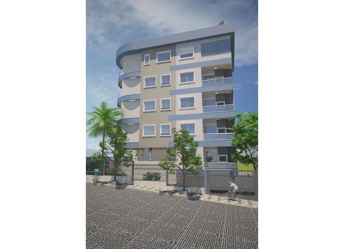 Apartamento Cobertura 03 Dormitórios - Cobertura a Venda no bairro São Cristóvão - Lajeado, RS - Ref: 72