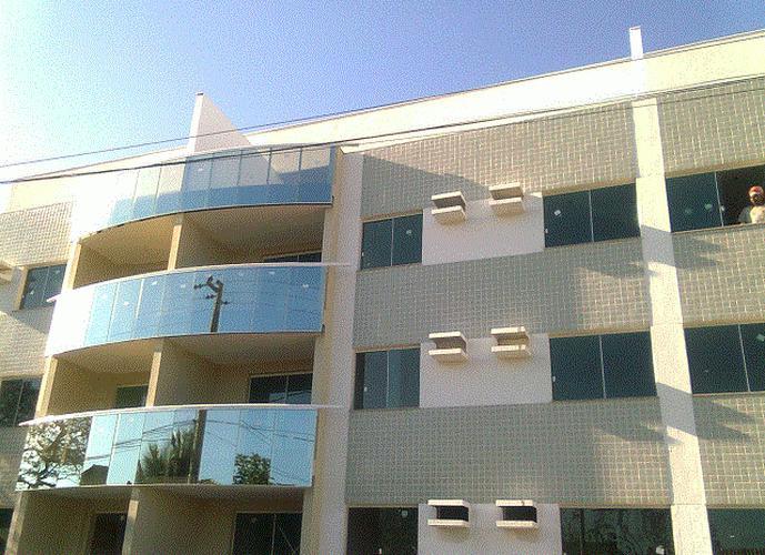 Excelente Cobertura 3 Qtos - Recreio - Cobertura para Locação no bairro Recreio - Rio Das Ostras, RJ - Ref: IN52521