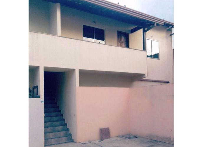 Apartamento 2 quartos - Extensão do Bosque - Apartamento para Locação no bairro Extensão Do Bosque! - Rio Das Ostras, RJ - Ref: IN16248