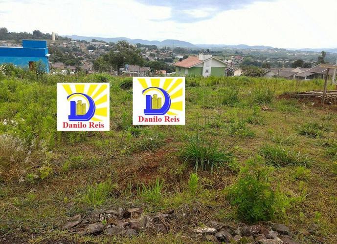 Terreno - Terreno a Venda no bairro Jardim Do Cedro - Lajeado, RS - Ref: 89