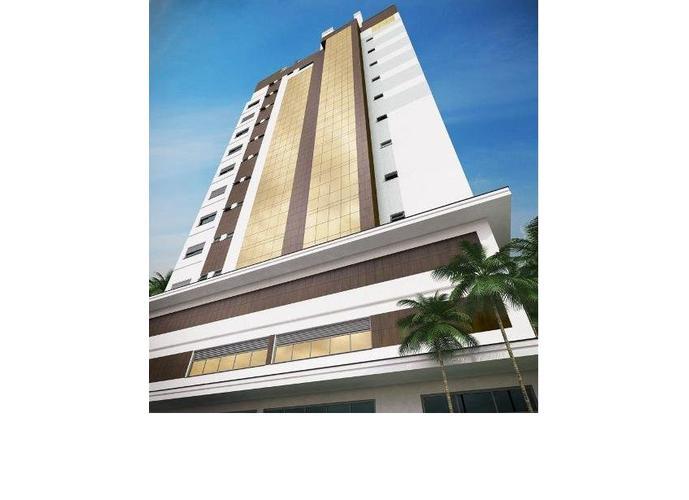 Apartamento 03 Dormitórios - Apartamento Alto Padrão a Venda no bairro Americano - Lajeado, RS - Ref: 119
