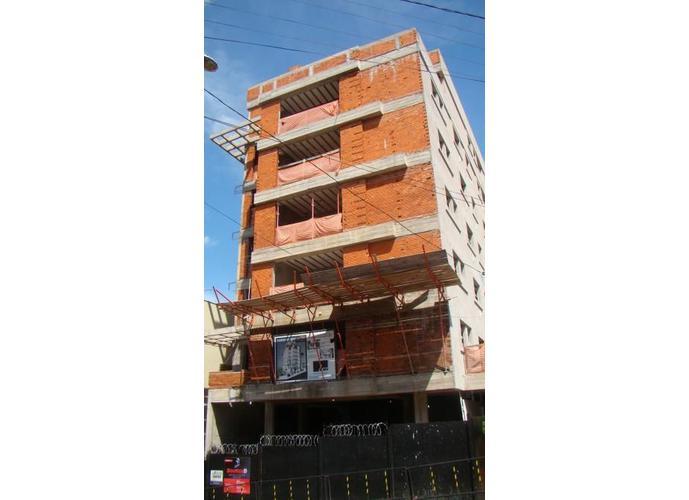 Apartamento 03 Dormitórios - Apartamento Alto Padrão a Venda no bairro Centro - Lajeado, RS - Ref: 134