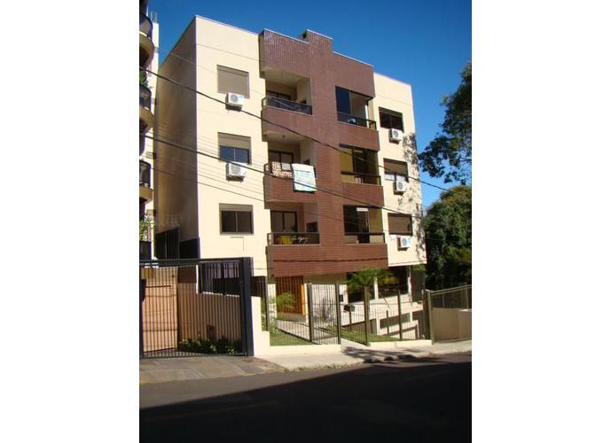 Apartamento 02 Dormitórios - Apartamento a Venda no bairro Hidráulica - Lajeado, RS - Ref: 139