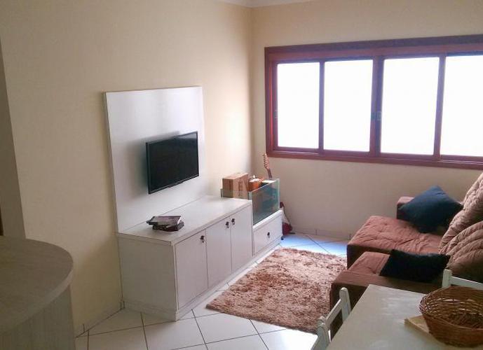 Apartamento 01 Dormitório - Apartamento a Venda no bairro São Cristóvão - Lajeado, RS - Ref: 149