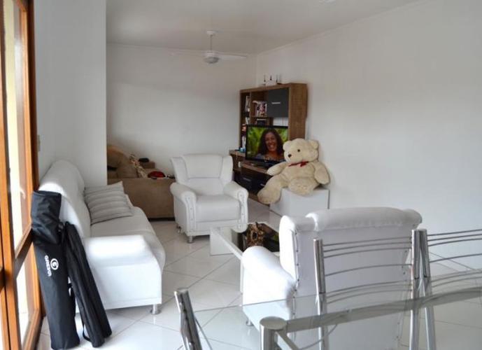 Apartamento 03 Dormitórios - Apartamento a Venda no bairro Centro - Lajeado, RS - Ref: 164