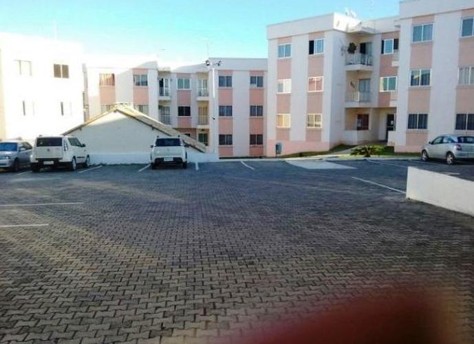 Belo apartamento 2 Quartos - Parque das Flores (Serramar) - Apartamento para Locação no bairro Serramar - Rio Das Ostras, RJ - Ref: IN28284