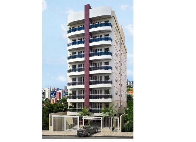 Apartamento Alto Padrão 02 Dorm. c/ Suíte - Apartamento Alto Padrão a Venda no bairro Centro - Lajeado, RS - Ref: 176