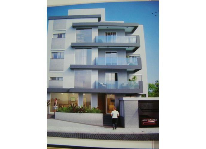 Apartamento 01 Dormitório - Apartamento a Venda no bairro São Cristóvão - Lajeado, RS - Ref: 181