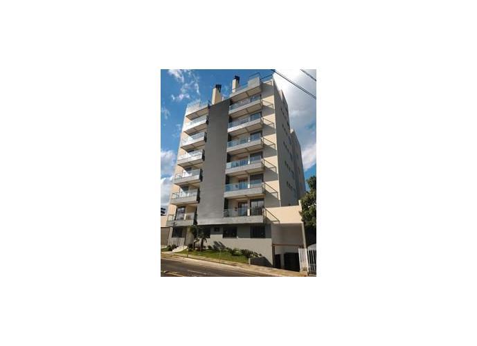 Apartamento 01 Dormitório - Apartamento a Venda no bairro São Cristóvão - Lajeado, RS - Ref: 184