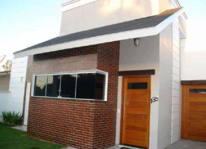 Casa Alto Padrão 02 Dormitórios - Apartamento Alto Padrão a Venda no bairro São Cristóvão - Lajeado, RS - Ref: 191