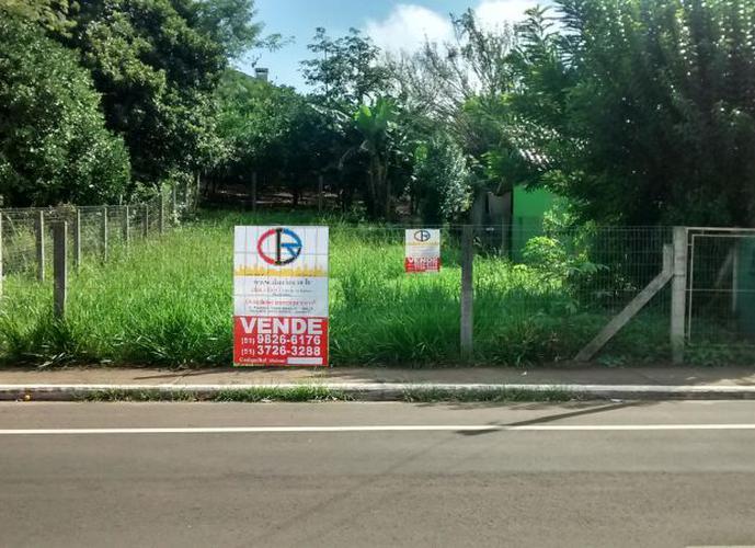 Terreno Estrela - Terreno a Venda no bairro Industrias - Estrela, RS - Ref: 194