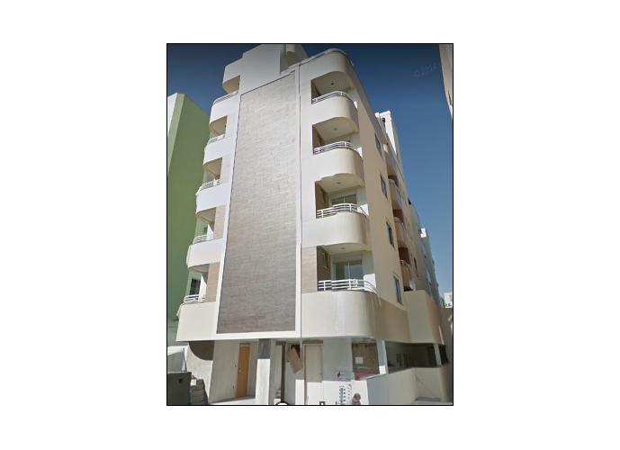 C. do A. - Apartamento a Venda no bairro Estreito - Florianópolis, SC - Ref: VT-24