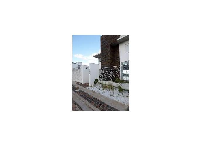 Casa Nova Alto Padrão - Apartamento Alto Padrão a Venda no bairro Altos Da Colina - Lajeado, RS - Ref: 209
