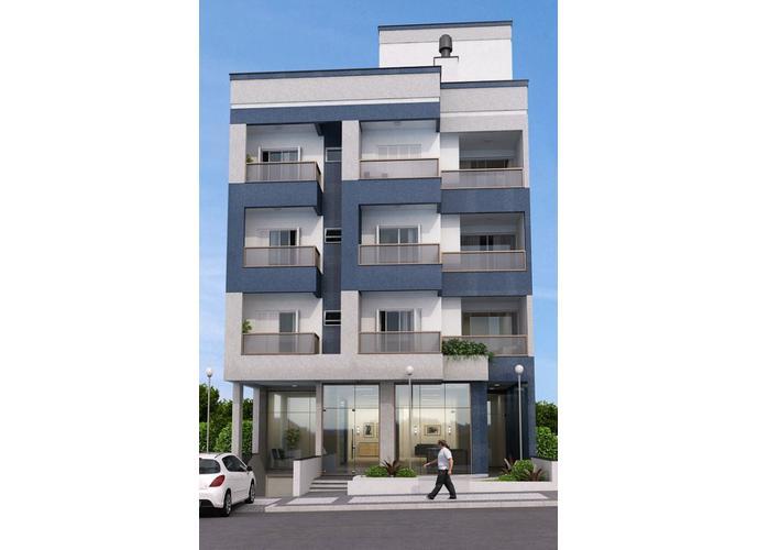 Apartamento 03 Dormitórios 02 Suítes - Apartamento a Venda no bairro Centro - Lajeado, RS - Ref: 217
