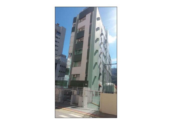 Apartamento a Venda no bairro Centro - Florianópolis, SC - Ref: VT-31