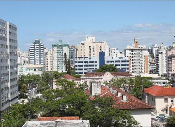 Apartamento a Venda no bairro Centro - Florianópolis, SC - Ref: VT-33