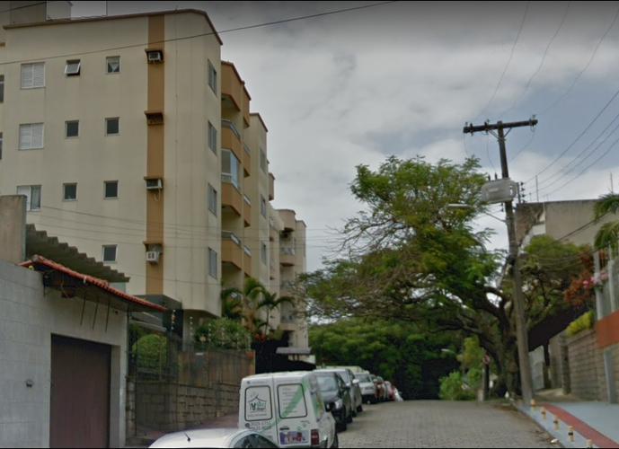 Residencial Lincoln - Apartamento a Venda no bairro Canto - Florianópolis, SC - Ref: VT-35