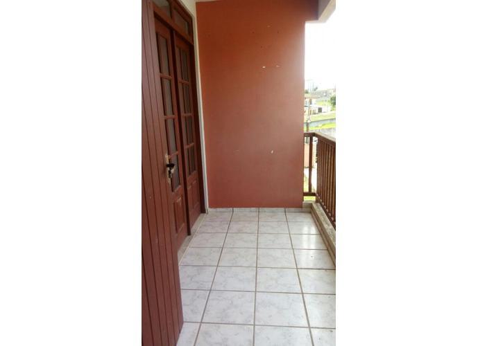 Amplo apartamento 1 Qto - Parque das Flores - Apartamento a Venda no bairro Parque Das Flores - Rio Das Ostras, RJ - Ref: IN88961