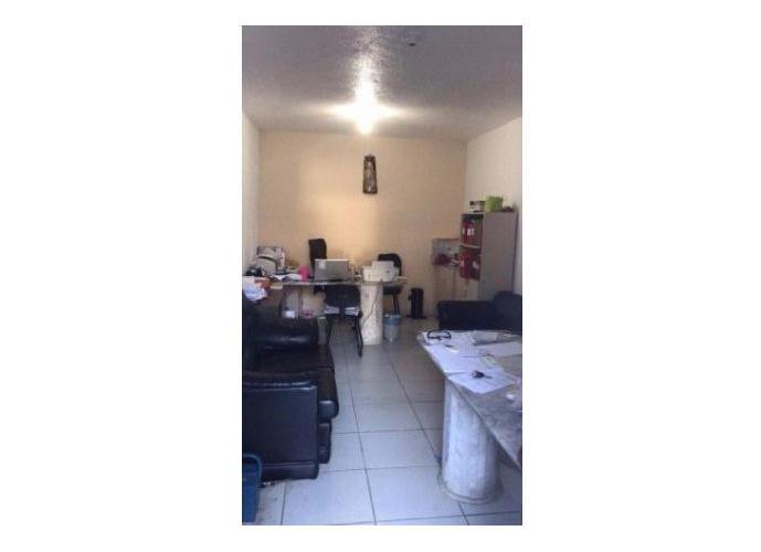Galpão para Aluguel no bairro Gruta de Lurdes - Maceió, AL - Ref: PA009