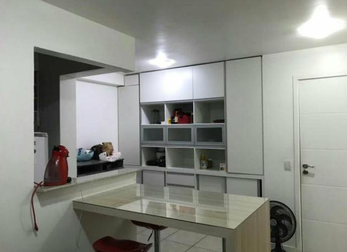Condominio JTR / trade residence - Apartamento para Aluguel no bairro Jatiuca - Maceió, AL - Ref: J-04