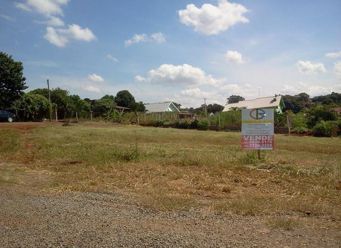 4 Terrenos Vale Verde II - Terreno a Venda no bairro São Bento - Lajeado, RS - Ref: 225