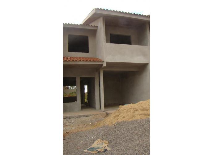 Sobrado 03 Dormitórios - Sobrado a Venda no bairro Montanha - Lajeado, RS - Ref: 249