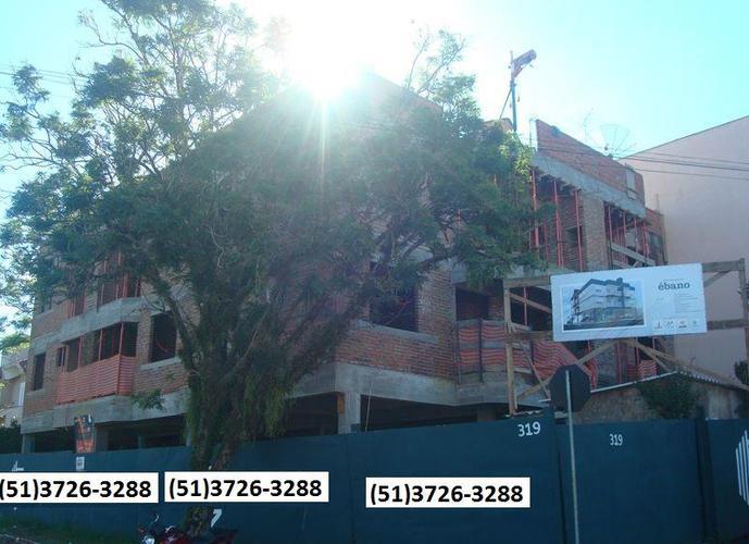 Apartamento 01 Dormitório - Apartamento a Venda no bairro Centro - Lajeado, RS - Ref: 250