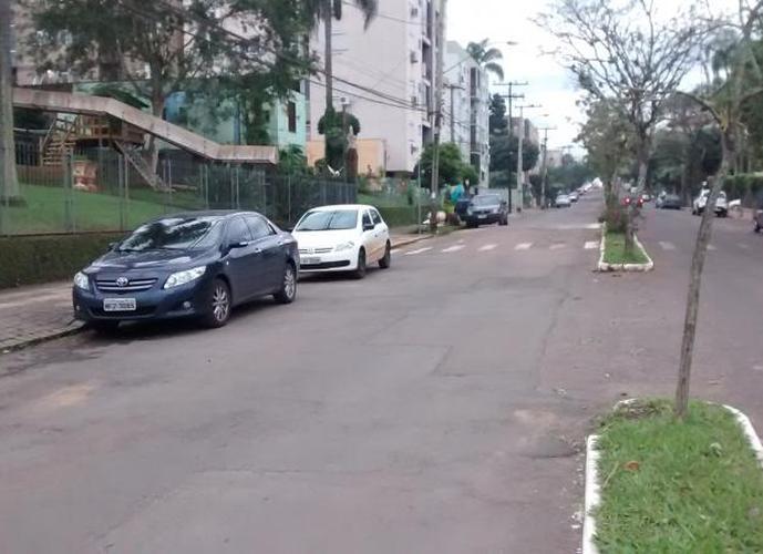 Terreno Residencial/Comercial - Terreno a Venda no bairro Moinhos - Lajeado, RS - Ref: 255
