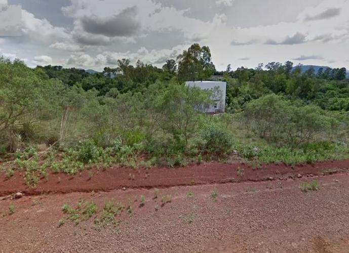 Terreno - Terreno a Venda no bairro Carneiros - Lajeado, RS - Ref: 259