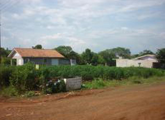 Terreno - Terreno a Venda no bairro São Bento - Lajeado, RS - Ref: 271