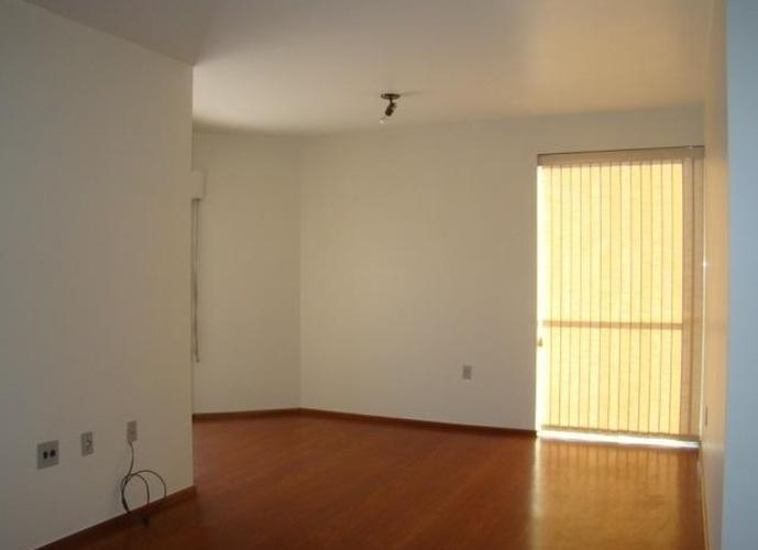 Apartamento 02 Dormitórios - Apartamento a Venda no bairro Americano - Lajeado, RS - Ref: 278