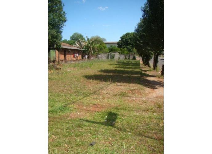 Terreno de Esquina Residencial/Comercial - Terreno a Venda no bairro Centro - Lajeado, RS - Ref: 279