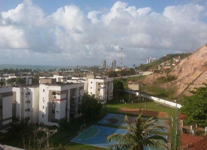 Apartamento a Venda no bairro Jacarecica - Maceió, AL - Ref: PA0160