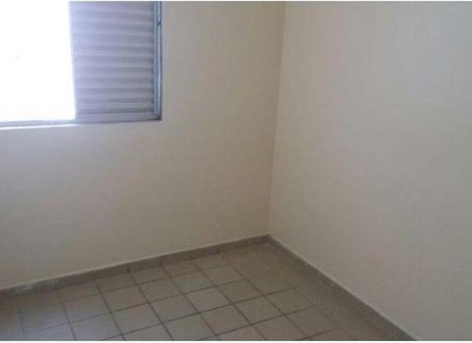 Apartamento a Venda no bairro Mangabeira - Maceió, AL - Ref: PA0169