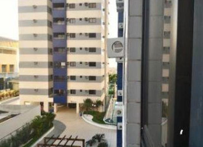Apartamento a Venda no bairro Farol - Maceió, AL - Ref: PA0152