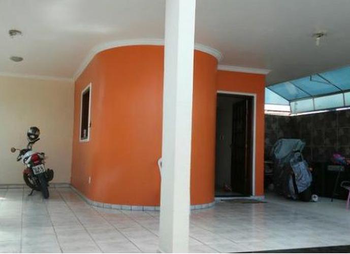Casa em Condomínio a Venda no bairro Antares - Maceió, AL - Ref: PA0156