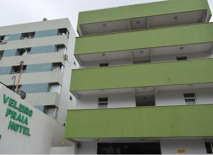 Hotel a Venda no bairro Jatiuca - Maceió, AL - Ref: PA0164