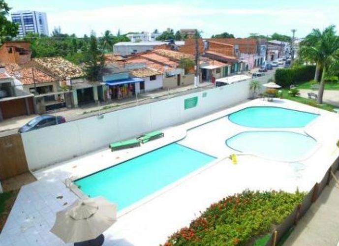 Maravilha - Apartamento a Venda no bairro Poço - Maceió, AL - Ref: PA0173