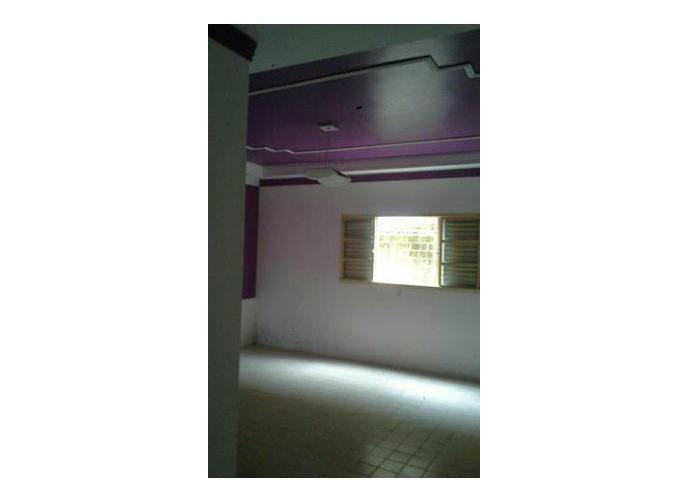 Apartamento a Venda no bairro Jacintinho - Maceió, AL - Ref: PA0176