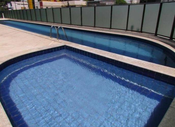 Ed. Maison Blanche - Apartamento a Venda no bairro Ponta Verde - Maceió, AL - Ref: JV-03