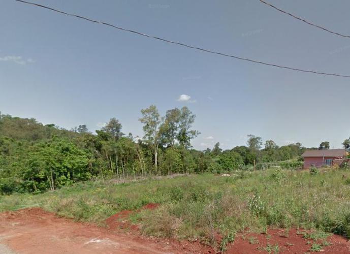 Terreno a Venda no bairro Moinhos D´Água - Lajeado, RS - Ref: 313