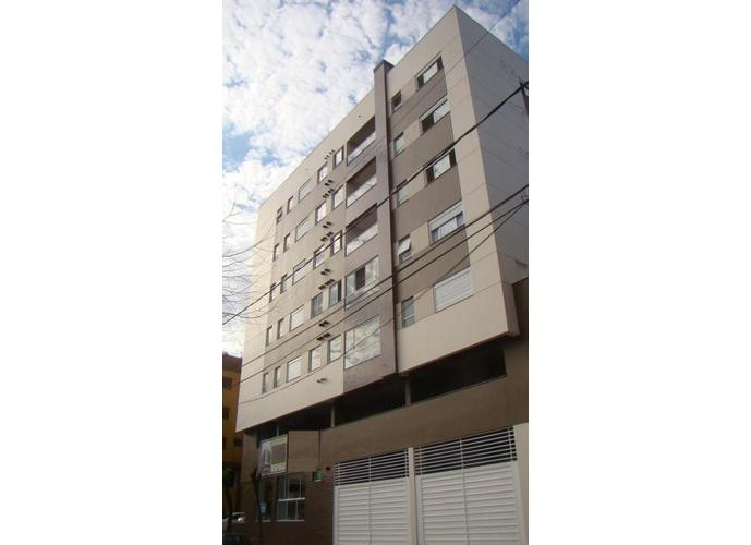 Apartamento 01 Dormitório - Apartamento a Venda no bairro Hidráulica - Lajeado, RS - Ref: 316