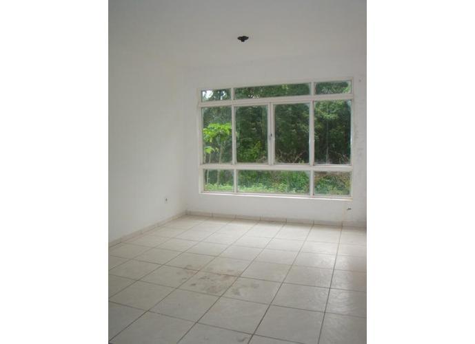 Apartamento 02 Dormitório - Apartamento a Venda no bairro Centro - Lajeado, RS - Ref: 324