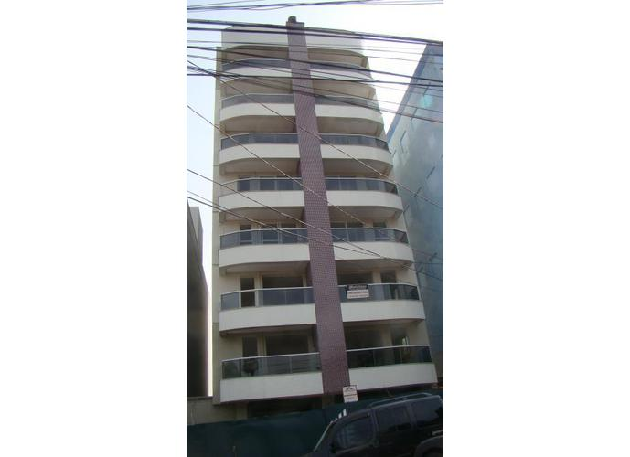 Apartamento 02 Dormitórios c/suíte - Apartamento a Venda no bairro Centro - Lajeado, RS - Ref: 326