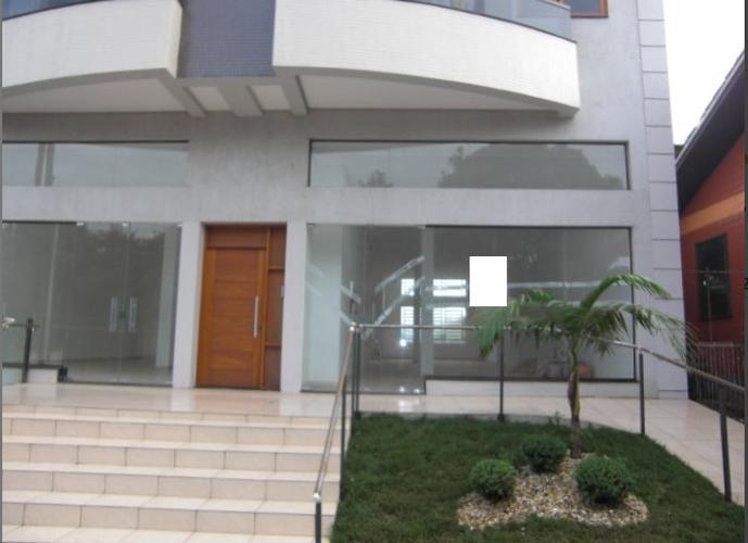 Sala Comercial - Sala Comercial a Venda no bairro Centro - Arroio Do Meio, RS - Ref: 327