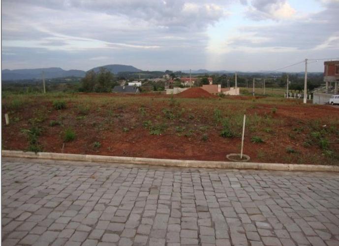 Terreno a Venda no bairro Barra da Forqueta - Arroio Do Meio, RS - Ref: 331