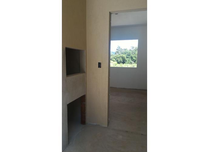 Sobrado 03 Dormitórios c/ suíte - Sobrado a Venda no bairro Universitário - Lajeado, RS - Ref: 338
