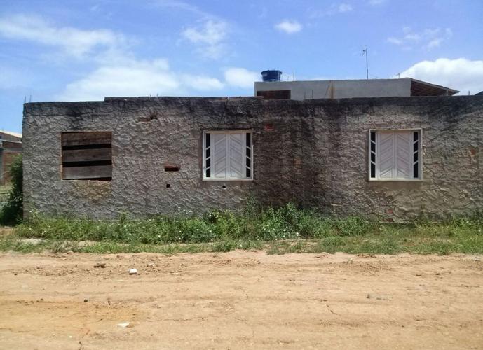 Òtimo terreno 245 m2 - Âncora - Terreno a Venda no bairro Ancora - Rio Das Ostras, RJ - Ref: IN51395